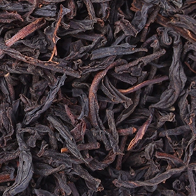 orange-pekoe-nuwara